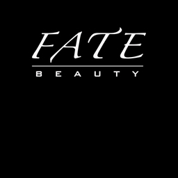 Fate Beauty Inc