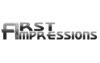 First Impressions Sign Company