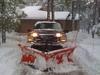 Flagstaff Snowplowing