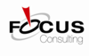 Focus Consulting Inc
