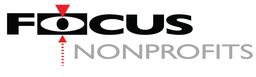 Focus Nonprofits