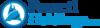 Forseti Holdings LLC