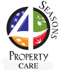 Four Seasons Property Care LLP