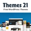 Themes 21