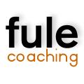 Fule Coaching