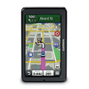 Garmin 2555LMT Deals - GPS Discount Sale 2014