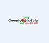 GenericViagraSafe.Com