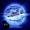 Georgia Electronics