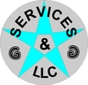 G&G Services LLC