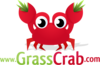 GrassCrab