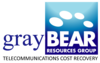 GrayBear Resources Corp