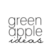 Green Apple Ideas