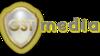 GST Media