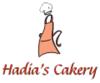 Hadia's Cakery