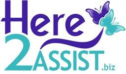 Here2Assist, LLC