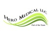 Hero Medical LLC