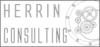 Herrin Consulting