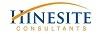 Hinesite Consultants, LLC