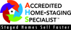 Home Staging Specialist, LLC