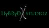Hybryd Studioz