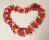 I Love Maui Leis