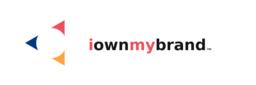 I Own My Brand