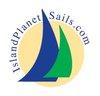 Island Planet Sails