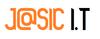JASIC I.T