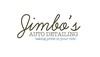 Jimbo's Auto Detailing
