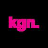 Kaizen Global Network