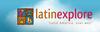 LatinExplore LLC