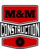 M and M Construction WV055266