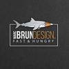 Marc Brun Design
