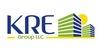 KRE Group LLC
