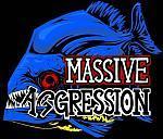 Massive Aggression