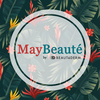 MayBeauté by Beautéderm