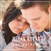 Megan Kovar Photography