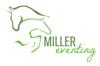 Miller Eventing