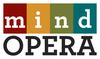 Mind Opera, Inc.