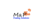 M&P trading solutions