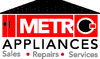 METRO APPLIANCES