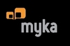 IPTV Holdings, Inc./myka