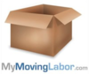 My Moving Labor