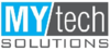 MyTech Solutions
