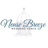 Neuse Breeze LLC