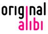 Original Alibi c/o Beverly Brongersma