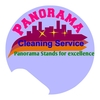 Panorama Cleaning Service LLC