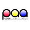 Peekskill Arts Alliance