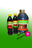 Pelekunu's Teri Sauces, LLC