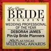 PinUp Bride LLC